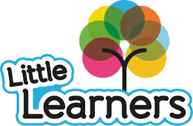 Join us at the Little Learners Club!