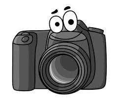 Photo Day.jpg