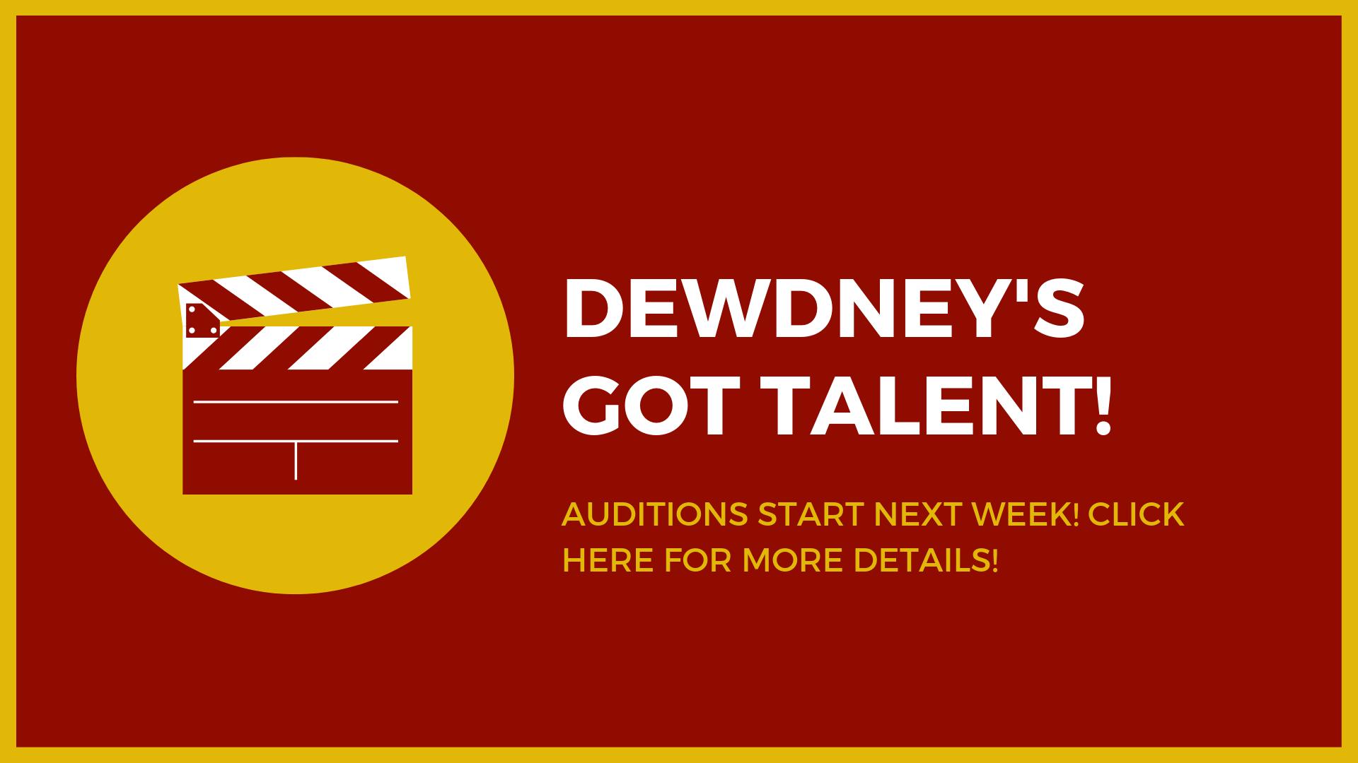 dEWDNEY'S GOT TALENT.png