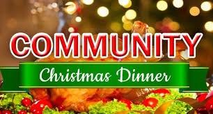 Community Christmas Dinner.jpg