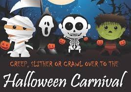 Halloween Carnival.jpg