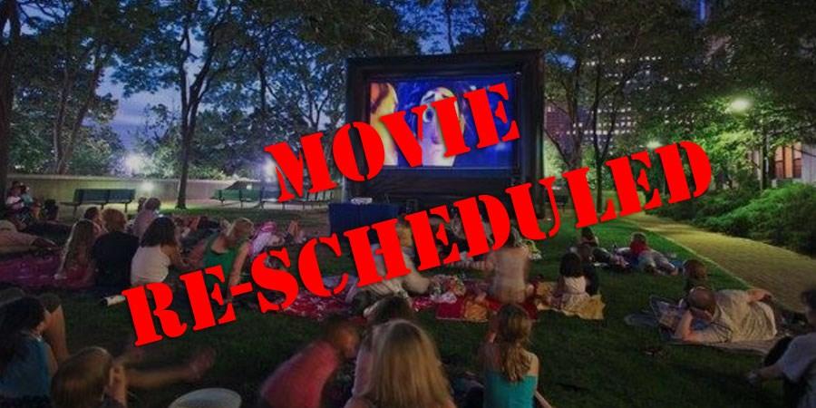 Movie Rescheduled.jpg