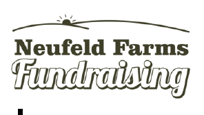 Neufeld  Farms Pic.PNG