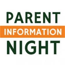 Parent Info night.jpg