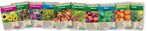 West Coast Seeds.jpg