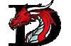Dewdney Elementary - C.O.R.E. Program of Choice logo
